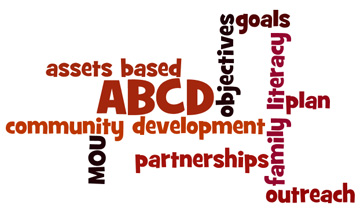 Literacymatters licensed for non commercial use only abcd abcd altavistaventures Images